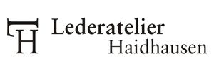 Lederatelier Haidhausen